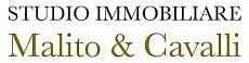 Studio immobiliare Geom. L. Malito e Rag. A. Cavalli