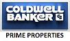 Coldwell Banker Prime properties Pescara