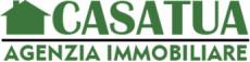Casatua s. A. S
