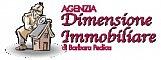 Agenzia Dimensione Immobiliare di Pedica Barbara