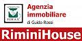 RiminiHouse
