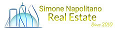 Simone Napolitano Real Estate