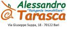 Alessandro Tarasca ReAgente immobiliare