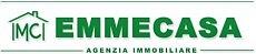 EmmeCasa