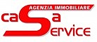 Casa Service di Alberto Bandini