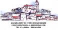 Agenzia centro storico immobiliare di pasquini enzo