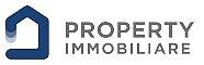 property immobiliare srl
