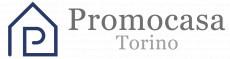 Promocasa - Torino