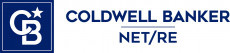 Coldwell Banker Immobiliare NET/RE