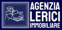 Agenzia Immobiliare Lerici