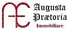 Augusta praetoria immobiliare