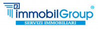 Immobil Group S.R.L. Caserta