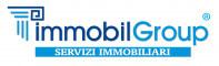 Immobil group caserta centro