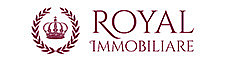 Royal Immobiliare Professional s.a.s.