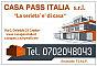 Casa Pass Italia S.R.L.