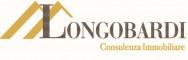 Longobardi Consulting & Service