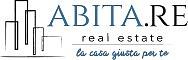 Abita. Re Real Estate