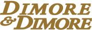 Dimore & Dimore