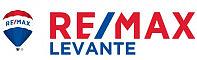 Re/max Levante