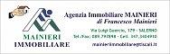 Mainieri Immobiliare di Francesco Mainieri