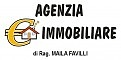 Agenzia Euroimmobiliare di Rag. Maila Favilli