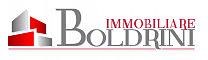Immobiliare Boldrini