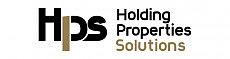 Holding Properties Solutions Srl