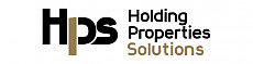 Holding Properties Solutions Srl
