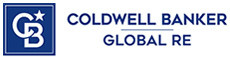 Coldwell Banker - Global Re S.R.L.