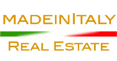 Madeinitaly Real Estate