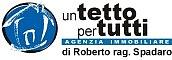 UnTettoPerTutti di Spadaro Roberto