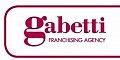 Gabetti Taranto - Gruppo Immobiliare Smi srl