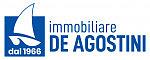 Agenzia Immobiliare De Agostini