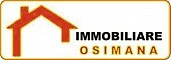 Immobiliare Osimana