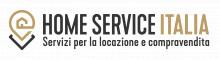 Home Service Italia