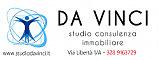Studio da Vinci
