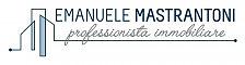 Emanuele Mastrantoni Professionista Immobiliare