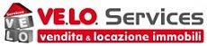 Ve.Lo. Services vendita & locazione immobili