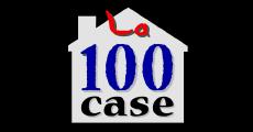 La 100case immobiliare