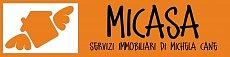 Micasa Servizi Immobiliari di Michela Cane
