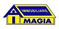 Immobiliare magia