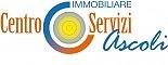 Immobiliare Centro Servizi Ascoli