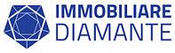 Immobiliare diamante