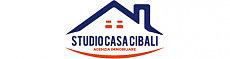 Agenzia immobiliare Studio Casa Cibali