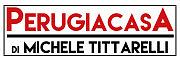 Perugiacasa di Tittarelli Michele
