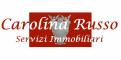 Bonifazi Spoleto