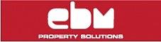 EBM Property Solutions