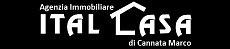 italcasa agenzia immobiliare