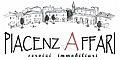 Piacenzaffari servizi immobiliari s. N. C.