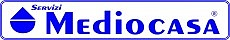 Mediocasa Pistoia - Studio Pistoia Stadio s.n.c.